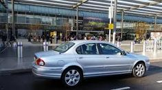 Five Star Minicabs is located in the heart of Park Royal, right next to Central Middlesex Hospital. We provide service to all areas within the M25 and to the London Airports. Categories &  http://fivestarminicab.com/