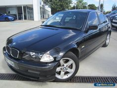 bmw e46 330d m sport bmw forsale unitedkingdom  Cars for Sale