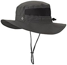 b711a481e835f What to Pack for Vietnam  A Packing List for Teachers and Travelers Columbia  Hat
