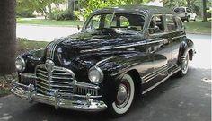 Olds or Pontiac?