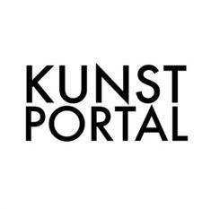 Art Agent? – Kunstportal