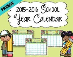 Here is a little back to school freebie for everyone! Hopefully you can use these to help yourself get organized this year. I hope you find them as useful as I do. Please show your appreciation by leaving some feedback! :) Check out my FREE Book Box Labels:FREE Book Box LabelsNeed a math word wall?Math Word WallHow about a Word Work Pack that can be used with any list of words:Word Work PackHow about a great resource to teach the parts of speech?Parts of Speech Pack