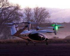 Supersonic Aircraft, Electric Aircraft, Time Images, Experimental Aircraft, Automotive News, Aircraft Design, Cool Technology, Big Sur, Nasa