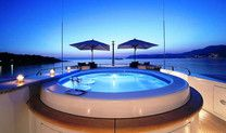 Considering Different Rationale Why Yacht Rental Singapore is a Good Choice
