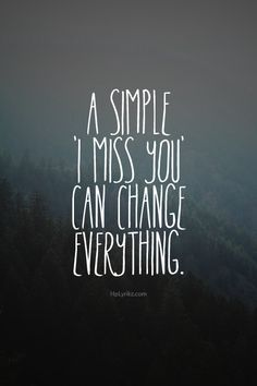 Keeping it simple :)