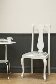 Best 8 Best New White 59 Paint Farrow And Ball Images 400 x 300