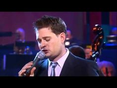 Sing to me Michael Buble - Moondance Music Sing, Piano Music, Music Love, Music Is Life, Love Songs, Michael Buble Songs, Sing To Me, Types Of Music, Beautiful Songs