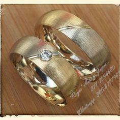 Vacío Premisa manipular  40+ mejores imágenes de Anillos de matrimonio | anillo de matrimonio,  anillos, joyas conmemorativas