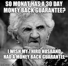 Image result for monat memes