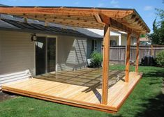 Attractive Small Patio Roof Ideas Diy Patio Cover Designs Plans We Bring Ideas H