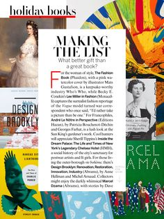 Vogue Dec13