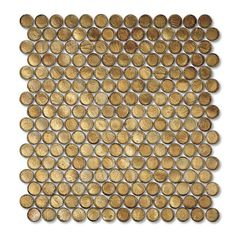 #Sicis #Neoglass Barrels 529 2 cm   #Murano glass   on #bathroom39.com at 55 Euro/sheet   #mosaic #bathroom #kitchen