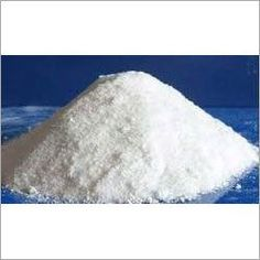 PARI CHEMICALS from Mumbai, Maharashtra (India) is a manufacturer, supplier and exporter of Sodium Sulphite at reasonable price.