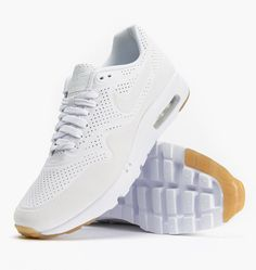 918a95dd67 caliroots.se Air Max 1 Ultra Moire Nike 705297-111 Light Weight Reflective  156429