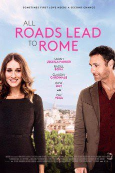 All Roads Lead to Rome 2015 Torrent Download
