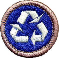 Boy Scouts Camping Merit Badge | Boy Scouts | Pinterest | Merit badge