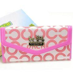 Coach purses OUTLET!$39! #Coach #Purses