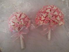 http://www.elo7.com.br/buque-de-marshmallow-m/dp/4762B0#hsn=0&df=d&uso=o&pso=up&osbt=b-i&ssl=1&sv=0