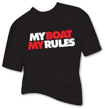 I want a shirt like this