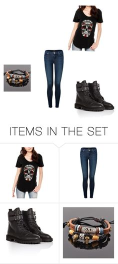 """""""Untitled #91"""" by kmbella-mueller ❤ liked on Polyvore featuring art"""