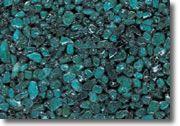 Quartz-Carpet-Jade