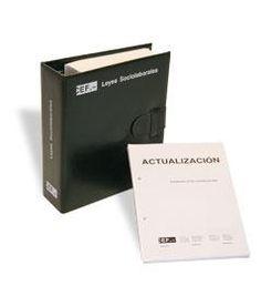 Leyes Socio-Laborales + actualizaciones Cards Against Humanity, Html, Socialism, Civil Rights, Social Security, Libros