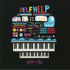 Walker and Royce - Self Help (Dirtybird) #music #vinyl #musiconvinyl #soundshelter #recordstore #vinylrecords #dj #House