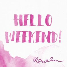 ROXELAN (@RoxelanOfficial) | Twitter. We Missed YouConfirmationHello WeekendStyle  IdeasChannelQuotesHappy ...