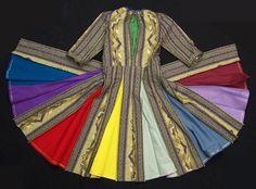 Joseph and the Amazing technicolor dream coat | Joseph and the Amazing Technicolor Dreamcoat-outer