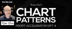 کتاب پترنهای سودساز از Russ Horn