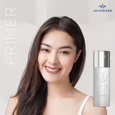 NV fills in fine lines while extending the wear of your NV BB Perfecting Mist Foundation. This product primes your skin, lips, eyebrows, eyelids and eyelashes in seconds! Bronze Skin, Body Mist, Celebrity Makeup, Eyebrows, Eyelashes, Beauty Essentials, Facial Hair, Makeup Remover, Bronzer