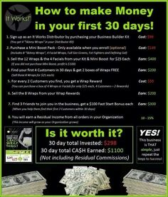 Want something to do on this snowy day?  Join my team! Start making some  $$$! And help others get healthier!  Visit my website at www.ultimateskinnywraps.com And meet me and some of my team - to read some testimonies! Feel free to message me or call me with any questions!  540-335-6366 #changinglives #lovemyjob  #gettinghealthy