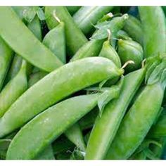 Learn how to grow peas from planting to harvest in your backyard garden. Whether you love snow peas, shell peas or snap peas they are easy to grow. Vegetable Planting Guide, Planting Vegetables, Planting Seeds, Growing Vegetables, Fruits And Veggies, Fresh Vegetables, Growing Peas, Beef Enchiladas, Snow Peas
