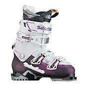 Salomon Quest 10 W Womens Ski Boots,