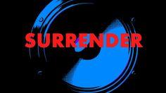 Julian Camarena - Surrender (Official Lyric Video)