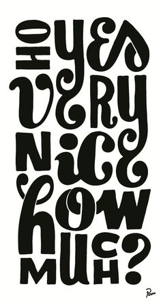 Oh Yes, very nice How much??? Piet Parra
