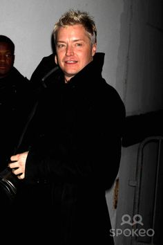 chris_botti_2010_01_21.jpg (400×600)