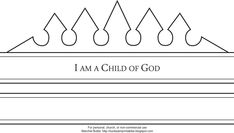 Sunbeam Printables: by lesson!!