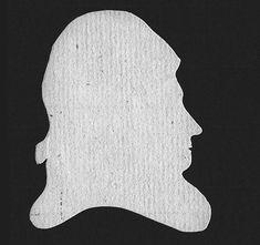 Georgian Gentleman - The musings of Richard hall 1729-1801. Fabulous blog on all things Georgian. http://blog.mikerendell.com/