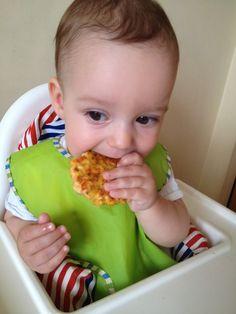 Baby Food Recipes, Baby Kids, Children, Diet, Cuba, Recipes For Baby Food, Young Children, Boys, Kids