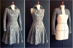 deploy joanne trench dress bolero.jpg