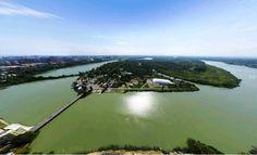 Cданные дома / 3-комн., Краснодар, Ставропольская ул, 4 022 000 http://krasnodar-invest.ru/vtorichka/3-komn/realty247739.html  Продаю 3кв. 87\46\14, 20\24.м-к. ЖК  «Солнечный  остров» находится в стадии строительства, поэтому сегодня квартиры продаются по очень доступным ценам! Одно из лучших предложений на рынке жилья бизнес-класса в  Краснодаре. Красивое место!  ЖК  «Солнечный остров» возводится напротив парка культуры и отдыха, который включает большой сафари-парк, детские и экстремальные…