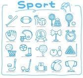 Deportes y Naturaleza #14 - Imágenes de archivo, fotos libres de derechos, banco de imágenes