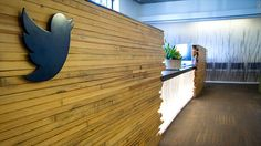 Twitter has just cut off about 9 percent of employees from the workplace, due to recent widspread rumors that could put the company in a bad position.