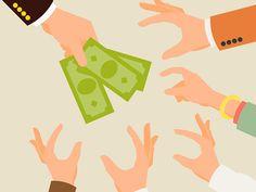 12 frases que evitan que ganes más dinero | SoyEntrepreneur