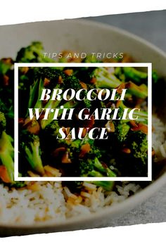 Whole30 Shrimp Recipes, Low Carb Shrimp Recipes, Shrimp Recipes For Dinner, Garlic Recipes, Broccoli Recipes, Lunch Recipes, Salad Recipes, Healthy Low Carb Dinners, Easy Healthy Recipes
