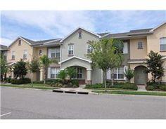 12637 WESTON DR TAMPA, FL 33626  3 beds, 3 baths, $195,000