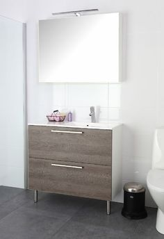 Allaskaappi Vanity, Bathroom, Dressing Tables, Washroom, Powder Room, Vanity Set, Full Bath, Single Vanities, Bath