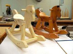 free images of horses to make out of wood   rocking-horse-unfinishedstevenwoodnetsm