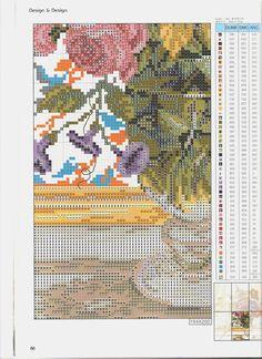103227-748a9-13048446-.jpg (1163×1600)